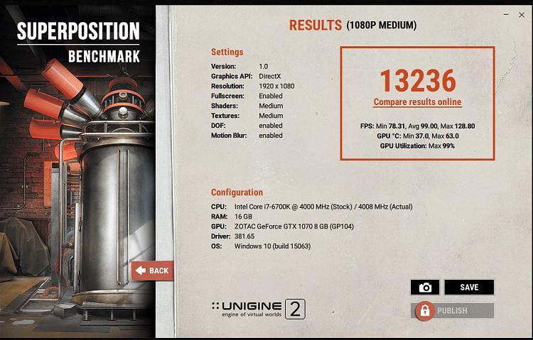 Click image for larger version.  Name:1080p medium 13236 no OC.jpg Views:1 Size:232.1 KB ID:129537