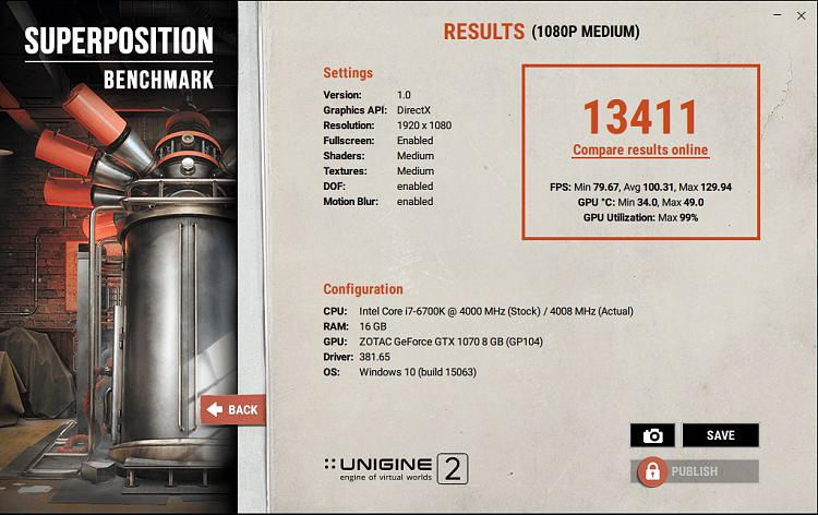 Click image for larger version.  Name:1080p medium 13411 power temp target.jpg Views:1 Size:228.8 KB ID:129538
