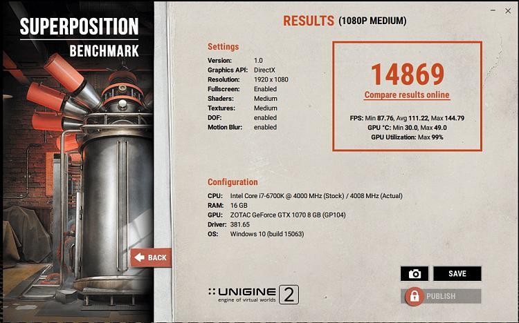 Click image for larger version.  Name:1080p medium 14869 300c 800m.jpg Views:1 Size:233.0 KB ID:129539