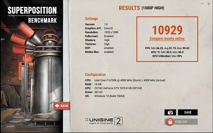 Click image for larger version.  Name:1080p high 10929 300c 825m tweaks.jpg Views:1 Size:225.3 KB ID:129708