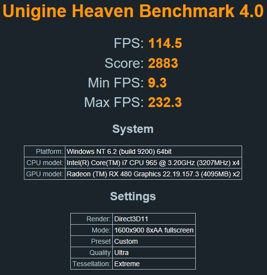 Click image for larger version.  Name:unigine.JPG Views:27 Size:52.1 KB ID:130201