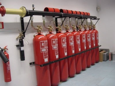 Click image for larger version.  Name:fire ex.jpg Views:48 Size:33.8 KB ID:130314