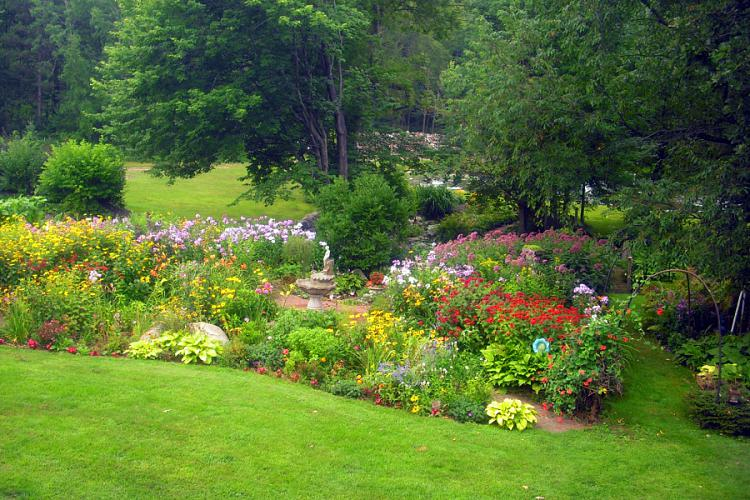 Click image for larger version.  Name:lush garden.jpg Views:1 Size:336.7 KB ID:130333