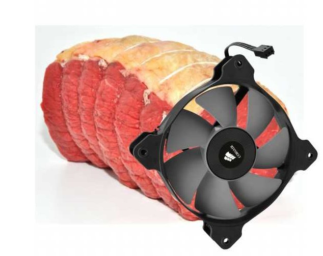 Click image for larger version.  Name:beef cooler.jpg Views:29 Size:70.2 KB ID:130347