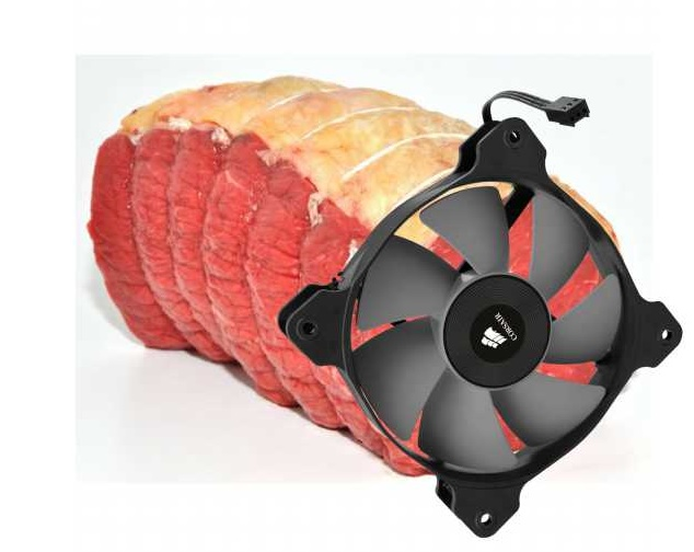 Click image for larger version.  Name:beef cooler.jpg Views:30 Size:70.2 KB ID:130347