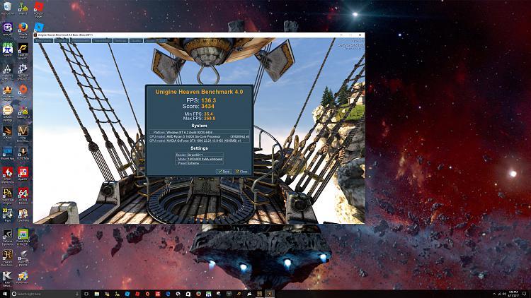 Click image for larger version.  Name:ryzenhev.jpg Views:4 Size:447.1 KB ID:130643