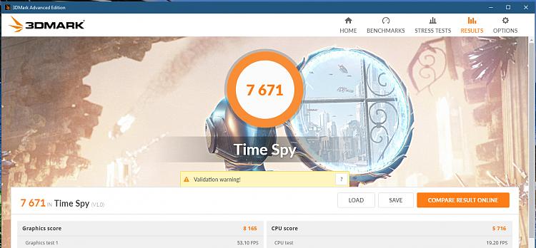 Time Spy - DirectX 12 benchmark test-4-21-17-time-spy.png