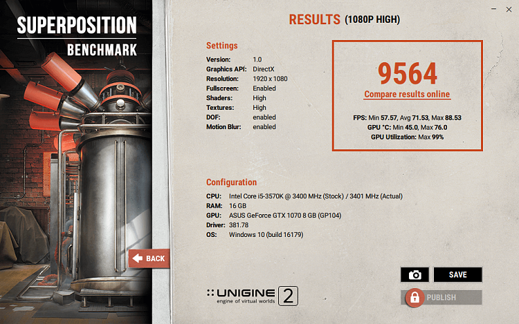 Win 10 Pro Preview_Superposition_Benchmark_v1.0_HIGH score.PNG