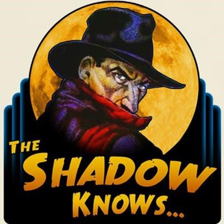 Click image for larger version.  Name:quotthe_shadow_knowsquot_light_tshirt.jpg Views:42 Size:48.1 KB ID:132014