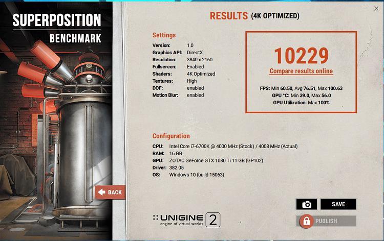 Click image for larger version.  Name:4K 10229 OC 125 MEM 325.jpg Views:1 Size:234.4 KB ID:133629