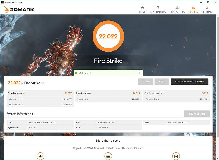 Click image for larger version.  Name:fire strike 22022.jpg Views:1 Size:232.6 KB ID:133781