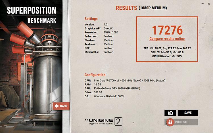 Superposition_Benchmark_v1.0_17276_1494492273.png