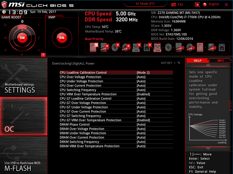 Click image for larger version.  Name:MSI Gaming 7.PNG Views:0 Size:688.6 KB ID:134681
