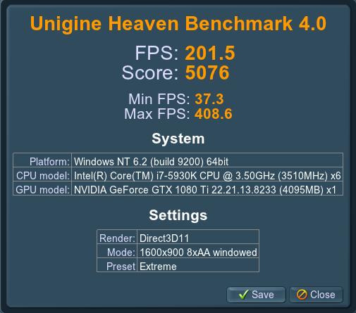 Heaven 61-625 5076.png
