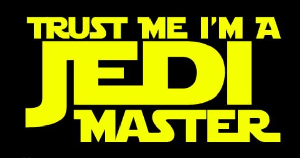 Click image for larger version.  Name:jedi Master.JPG Views:44 Size:29.0 KB ID:136834