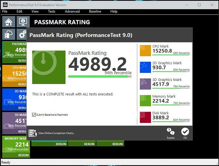 Click image for larger version.  Name:Ryzen ptest 9a JPG.JPG Views:3 Size:80.3 KB ID:138875