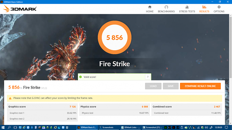 Click image for larger version.  Name:Fire Strike.png Views:3 Size:440.7 KB ID:139204