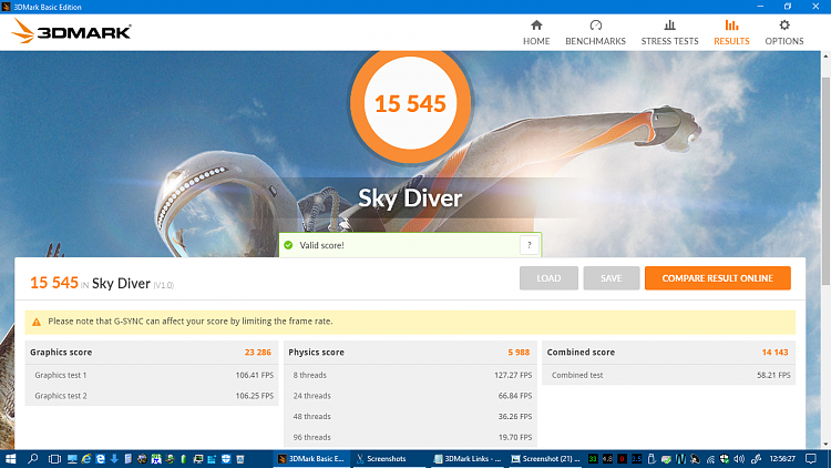 Click image for larger version.  Name:Ski Diver.png Views:1 Size:728.3 KB ID:139205