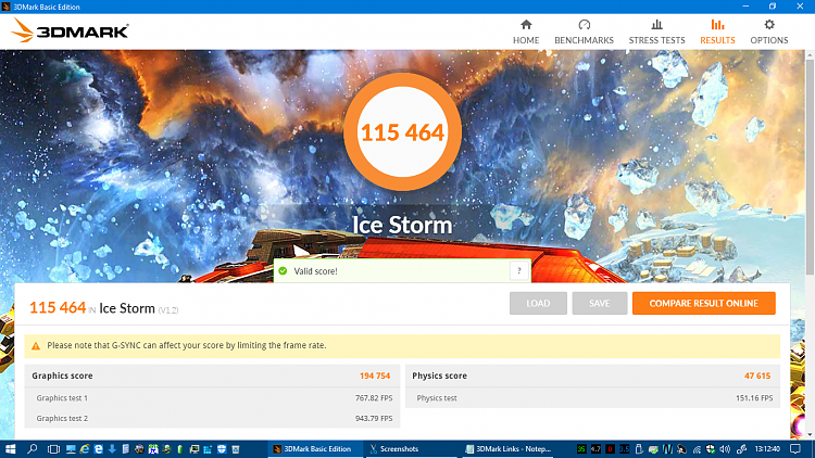 Click image for larger version.  Name:Ice Storm.png Views:2 Size:1.05 MB ID:139212