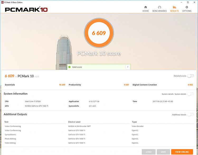 PCMark 10-image.png