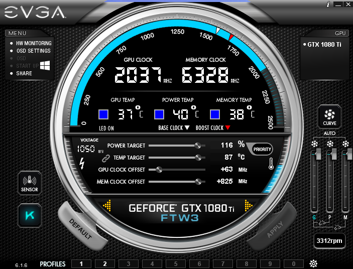 Click image for larger version.  Name:gpu1.png Views:19 Size:315.4 KB ID:143592