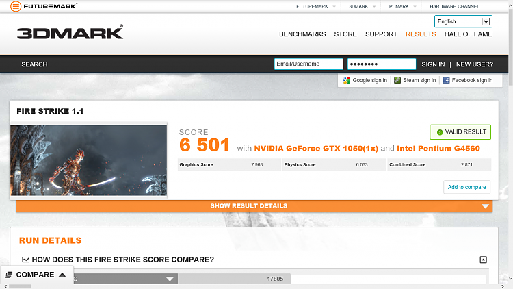 Click image for larger version.  Name:Firestrike.png Views:2 Size:617.7 KB ID:145313