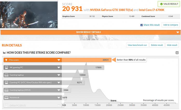 Click image for larger version.  Name:firestrike20931.PNG Views:1 Size:270.9 KB ID:147008