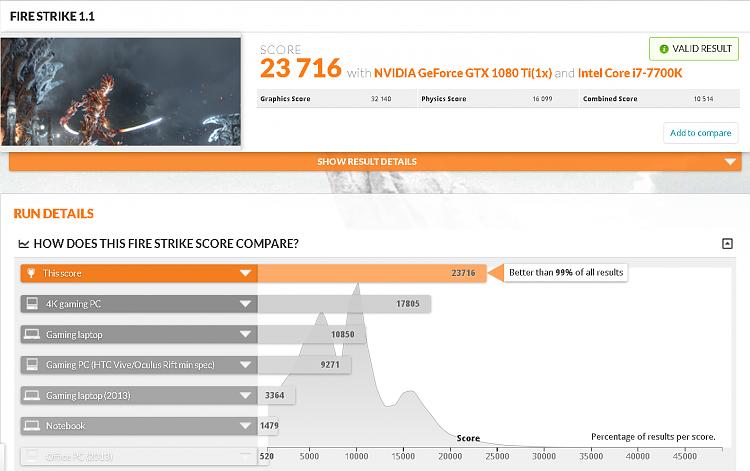 Click image for larger version.  Name:FireStrike5.png Views:2 Size:349.4 KB ID:147176