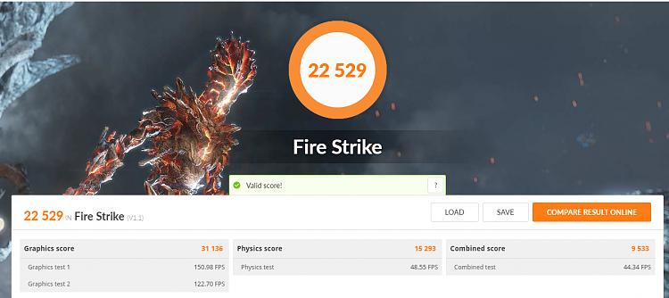 Click image for larger version.  Name:Firestrike22529.PNG Views:0 Size:456.9 KB ID:147386
