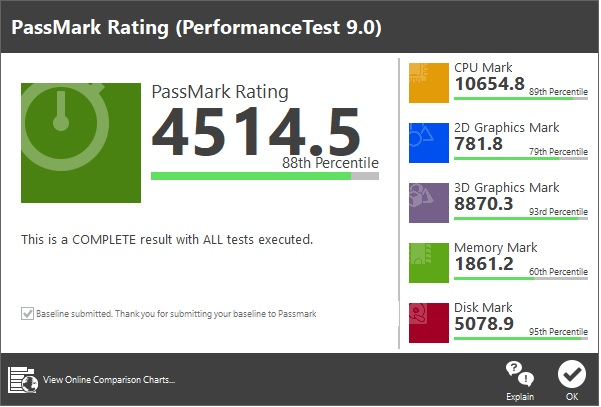 Click image for larger version.  Name:passmark.jpg Views:24 Size:66.5 KB ID:156092