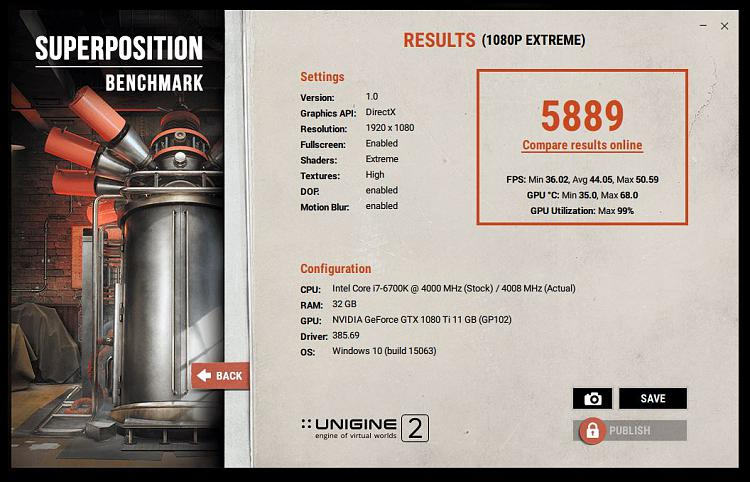 SP1080p Extreme Score 1080 Ti.JPG