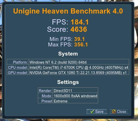 Heaven 1080 Ti.JPG