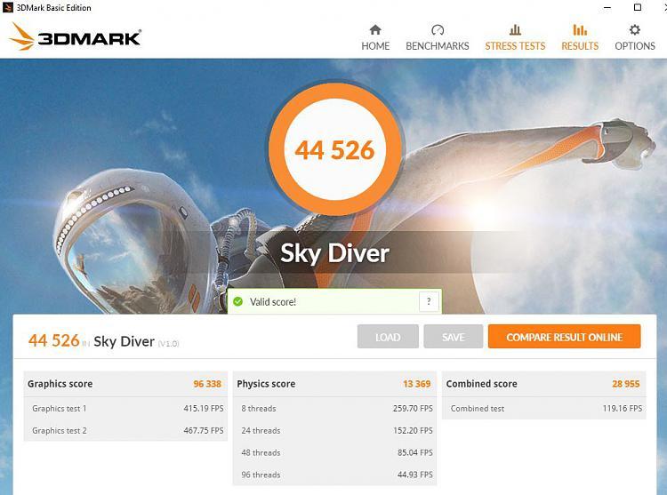 Sky Diver 1080 Ti.JPG