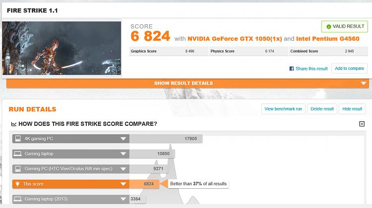 Click image for larger version.  Name:Firestrike.png Views:2 Size:253.3 KB ID:157620