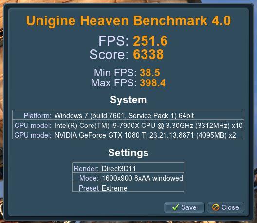 Heaven W7 X299 1080 Ti SLI.JPG
