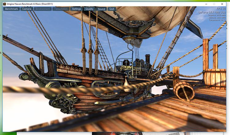 Click image for larger version.  Name:VGA OC.jpg Views:7 Size:155.0 KB ID:169519