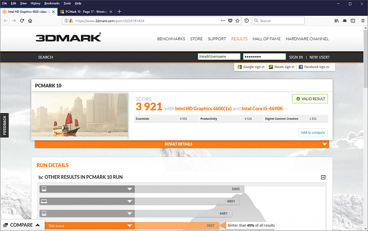 Click image for larger version.  Name:Mark 10 Score.png Views:3 Size:338.4 KB ID:169586