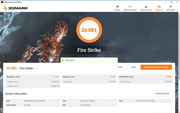 Click image for larger version.  Name:firestrike 26081.png Views:5 Size:515.4 KB ID:169875
