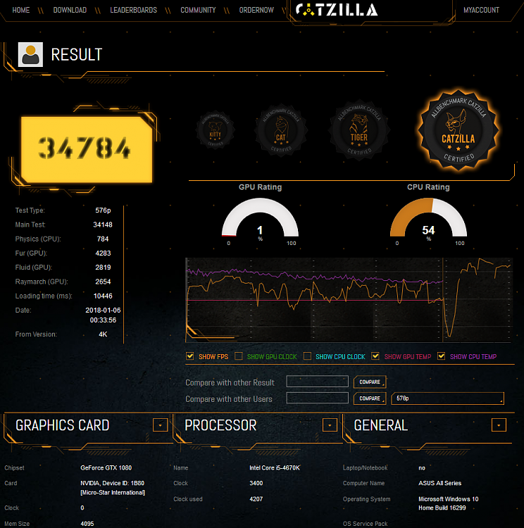Click image for larger version.  Name:catzilla.png Views:3 Size:475.7 KB ID:171087