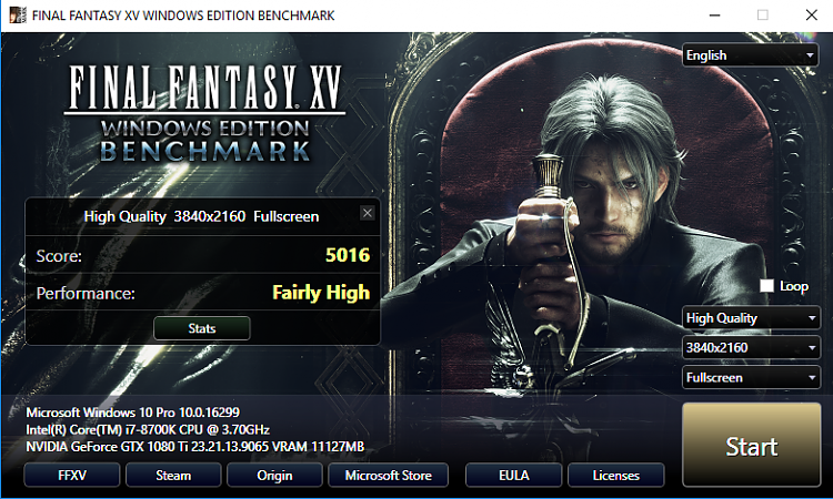 Click image for larger version.  Name:FFXV 5016.png Views:4 Size:553.4 KB ID:176546