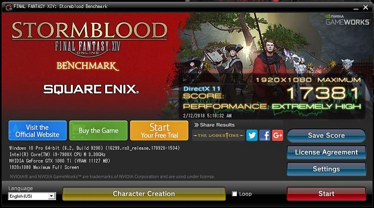 FF XIV Stormblood.JPG