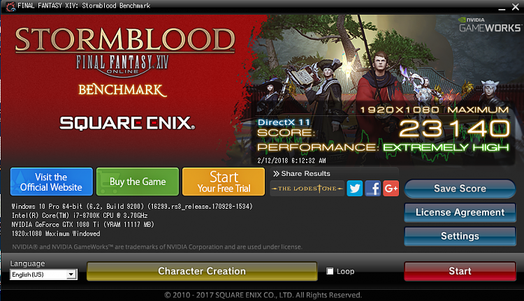 Click image for larger version.  Name:Stormblood stock.png Views:1 Size:584.7 KB ID:176777