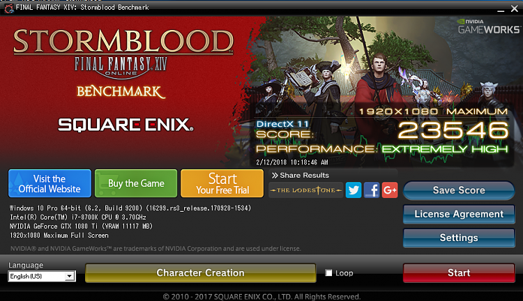 Click image for larger version.  Name:Stormblood 23546.png Views:3 Size:584.4 KB ID:176818