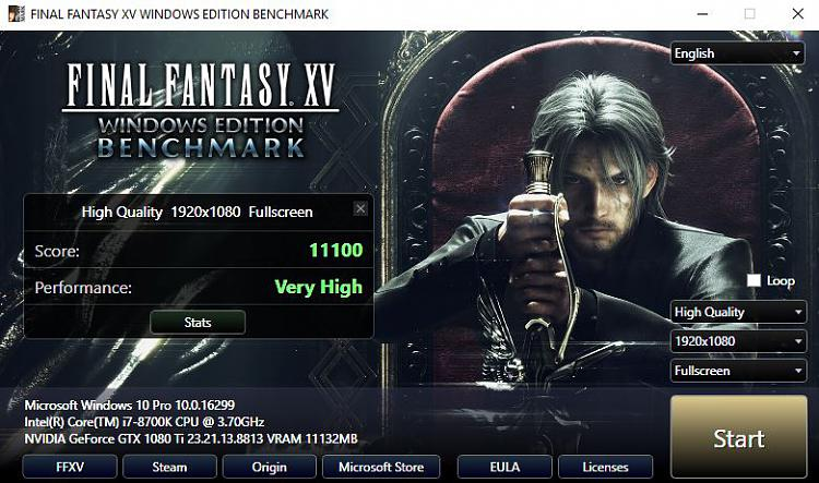 Click image for larger version.  Name:FFXV 11100.JPG Views:2 Size:89.3 KB ID:177091
