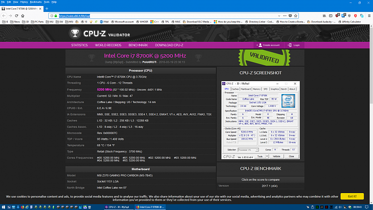 Official OC Leaderboard-screenshot-27-.png