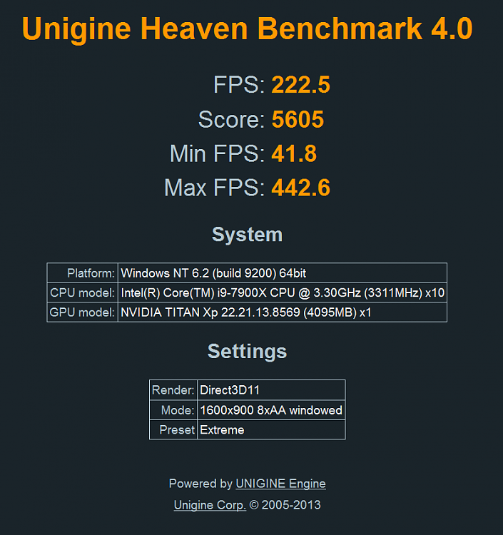 Click image for larger version.  Name:5605-heaven.PNG Views:4 Size:32.5 KB ID:182636
