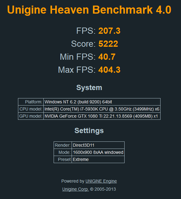 Click image for larger version.  Name:5222-heaven.PNG Views:28 Size:24.3 KB ID:182722