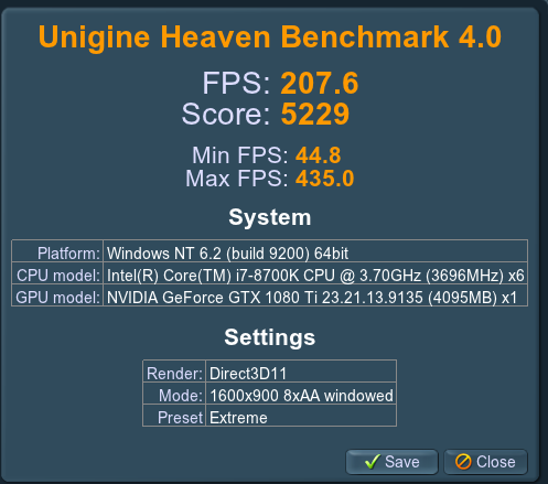 Heaven Benchmark-heaven1.png