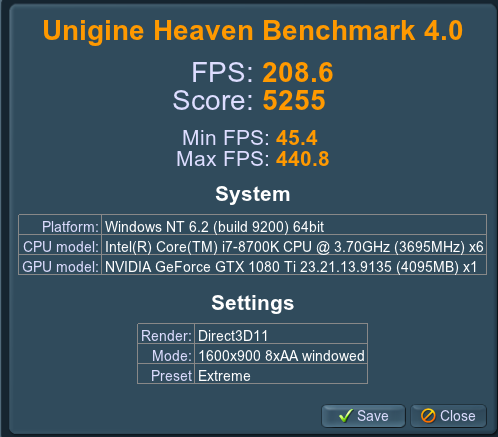 Heaven Benchmark-5255.png
