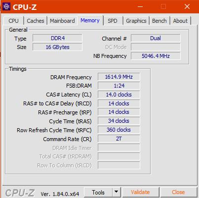 Click image for larger version.  Name:mem1.png Views:12 Size:18.0 KB ID:185007